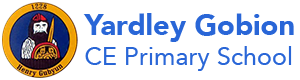 Yardley Gobion CE Primary School